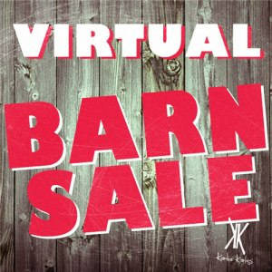 KK-VIRTUAL-Barn-Sale800x800